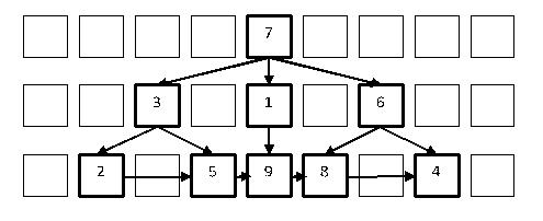 d0-9a-d0-b0-d1-80-d1-82-d0-b8-d0-bd-d0-ba-d0-b0-205