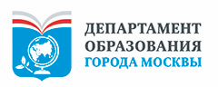 dogm-trp3-mos-notamedia-ru
